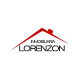 Lorenzon Inmobiliaria MAT 701