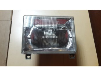Optica Ford Pick Up F100 y F4000 1987/93