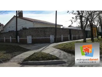 Vendo Hermosa Casa en Cerrito