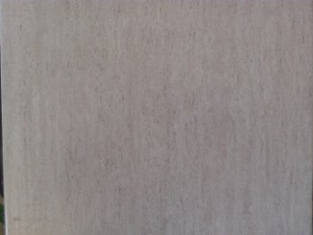 CERAMICO LOURDES TRAVERTINO MARRON 35X35