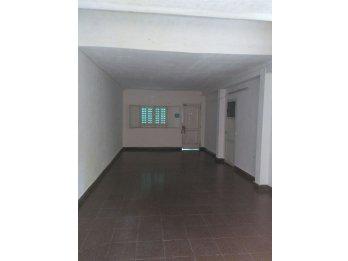 Casa tipo duplex en B° Atraa