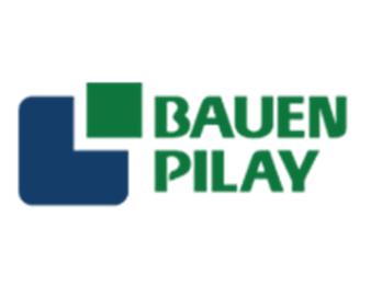 Plan Bauen Pilay en Rosario