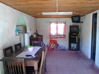 vendo casa de fin se semana en la juanita (colonia ensayo)