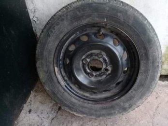Vendo rueda de corsa 3434602509