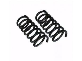 Espirales Originales Corsa