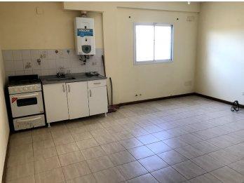 Departamento 1 dormitorio calle Formosa (zona U.T.N.)