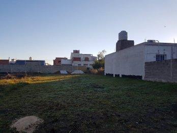LOTEO LA ESPERANZA, TERRENO DE 340 M2 EN VENTA