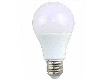 Foco LED 7w ECOLED