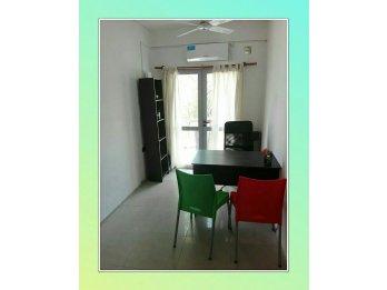 Alquiler de consultorios/oficinas en el centro de Paraná