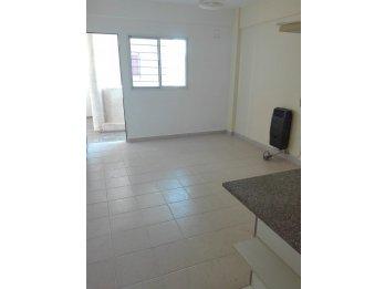 Departamento ideal Inversión o 1er vivienda