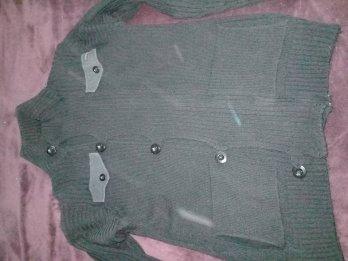 Swetter de abrigo quiksilver