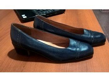 Vendo zapatos Nº 38