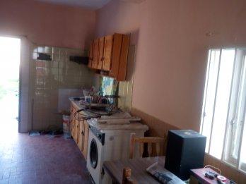 En venta excelente casa zona Parroquia San Agustin