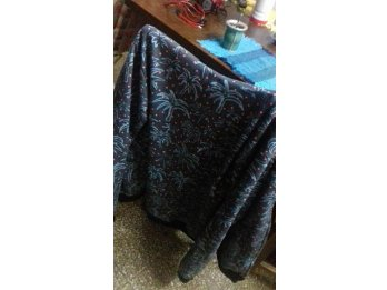 Vendo campera Quiksilver original Talle XS $600