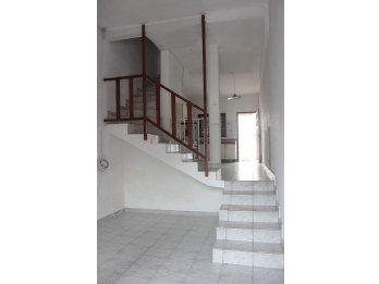 Venta Duplex 2 Habitaciones Con Patio/APTO CREDITO