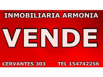 VENDO CASA CALLE 25 DE JUNIO 2 D ENTRE SARMIENTO Y PATAGONIA