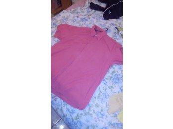 Camisas Christian Dior! Whatsapp 3434549894