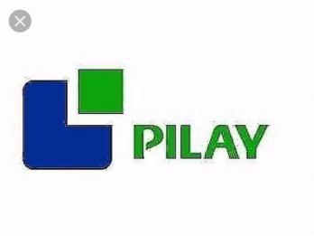 Vendo plan Pilay. 50% ya pago.