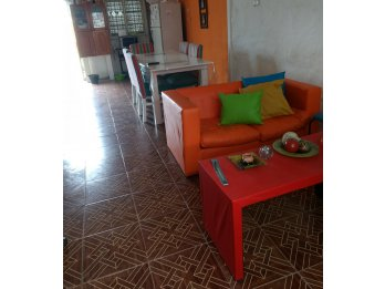 PARTICULAR Alquila Casa