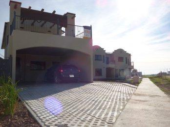 Venta Duplex Villa Libertador San Martín