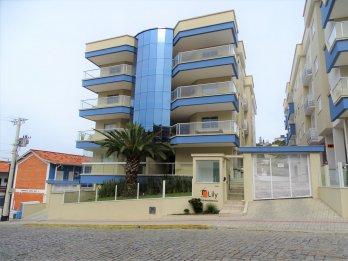Se Alquila Hermoso Apartamento en Brasil♦Bombinhas♦