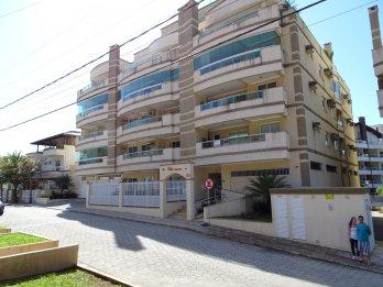 Se alquila Apartamento con Vistas al Mar♦Bombinhas♦