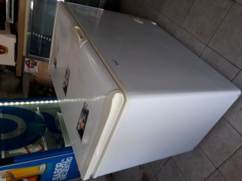 Vendo freezer horizontal Gafa Eternity L290