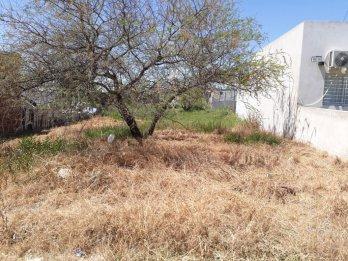 Vendo terreno en San Benito sobre Gdor Parera!