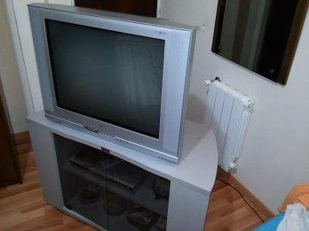 TV CRT  29