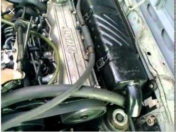 MOTOR COMPLETO FIAT 1.3 DIESEL CON FACTURA DE COMPRA