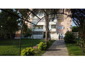 Montevideo 464 - Piso 6 - Dpto Venta - Frente