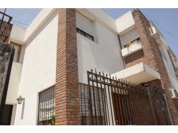 Zona Hospital San Martin - Casa Interna