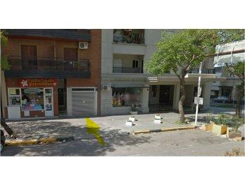 Cochera Techada zona Club Echagüe (Paraná)