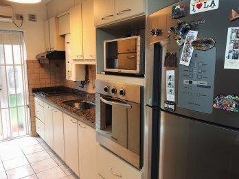 Hermoso Duplex a la venta