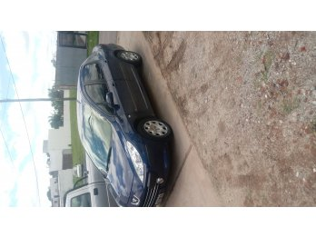 PEUGEOT 307 2.0 HDI. IMPECABLE