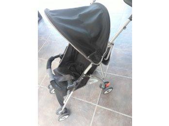 389d279ee Bebés y Niños - Clasionce | Fácil comprar, fácil vender