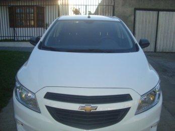 Chevrolet Prisma 1.4 Joy Ls + 98cv
