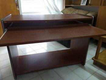 Vendo mesa de escritorio