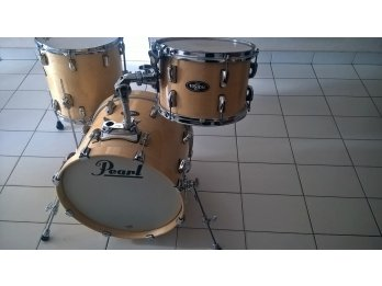 Pearl Vision Birch. Impecable ! ! !