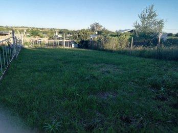 Terreno en venta, zona casas quintas !!!