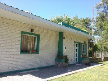 Se Vende Casa en Oro Verde