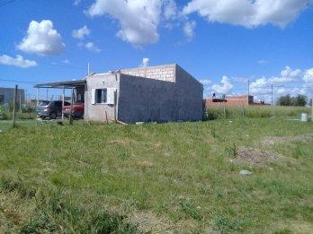 San Benito- Linda Zona, Casa 2 dormitorios, cochera