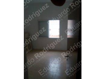 En venta excelente casa z/Almafuerte