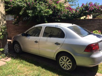 VENDO VOYAGE IMPECABLE OPORTUNIDAD