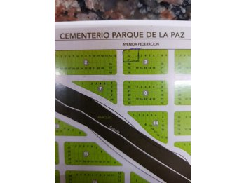Vendo financio particular terreno