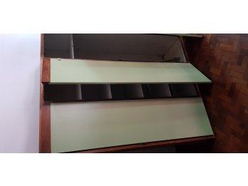 Muebles - Clasionce | Fácil comprar, fácil vender