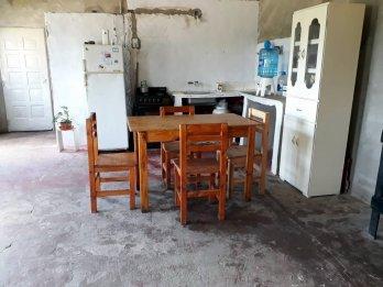 OFERTA: casa a terminar Muy Linda