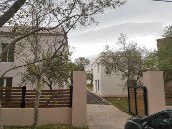 ALQUILER DUPLEX 3 Dormitorios - Zona Toma Vieja-