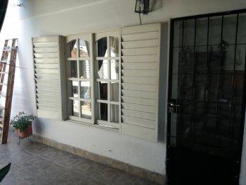 Departamento en Paraná 5