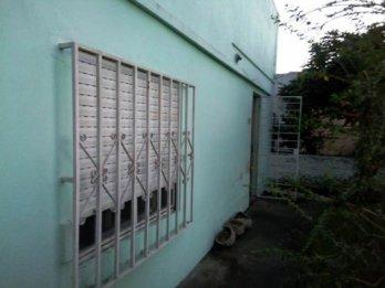 SUPER OPORTUNIDAD VENTA Casa 2 D - Cochera doble y terraza